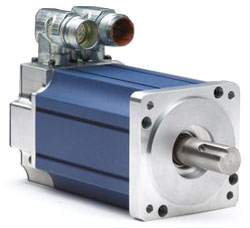 brushless-servo-motor-250